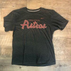 Nike Houston Astros T-Shirt